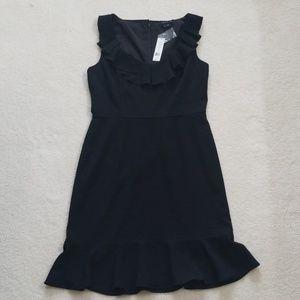 NWT Theory Sehner dress